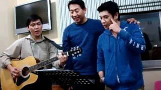 huwag mo sanang isipin-FCCC.MPG