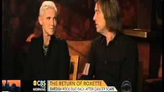 Roxette interview CBS 5.10.12.MP4