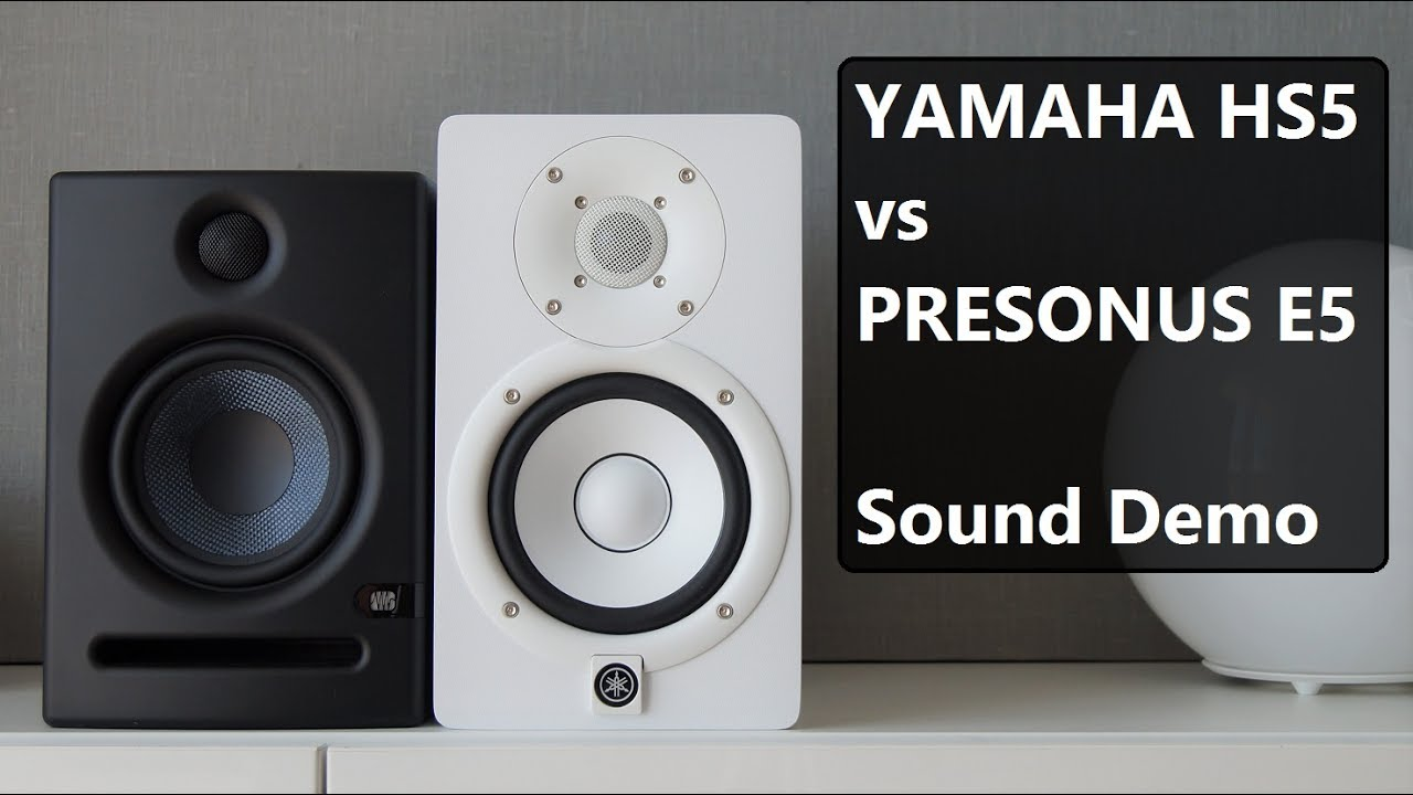 Yamaha V  Amazon