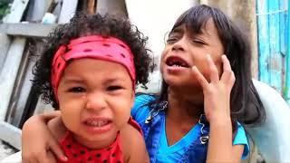 ¡¡4 Minutos!! Con Melanie y sus ocurrencias| Videos Recopilacion De Humor 2018 thumbnail