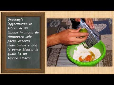 ricetta-castagnole-al-forno-per-bambini
