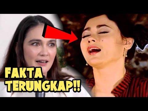TIDAK DIUNGKAP! INI FAKTA FILM SUZANA 2018 HARUS DIKETAHUI