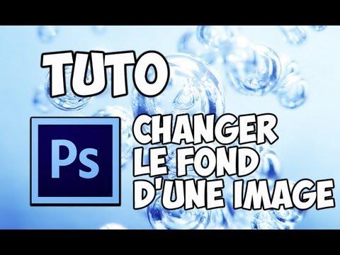 https://mosaika.fr/transparence-adobe-photoshop-couches/