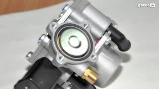 60 sekund z LPG - Kiedy wymieniać filtry LPG(, 2016-02-04T14:31:29.000Z)