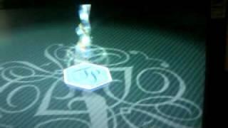 Trivial Pursuit Platinum Trophy PS3