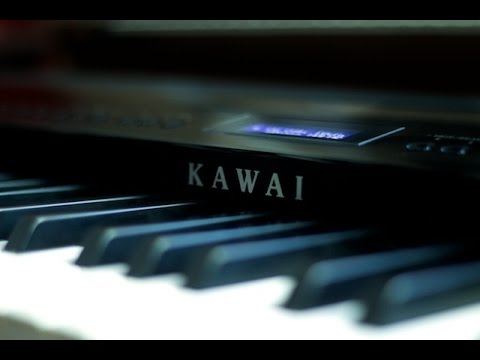 Kawai ES8 review: Quite Possibly the Best Piano Under $2000