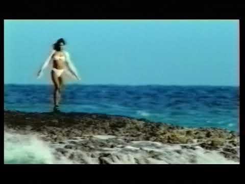 Agnelli & Nelson - El Niño (video)