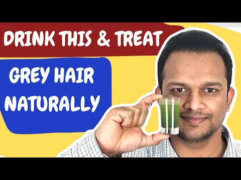 best-catalase-foods-to-reverse-grey-hair,-naturally-increase-catalase,-treat-premature-grey-hair