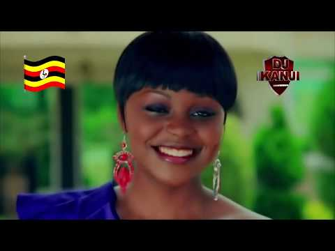 UGANDA LATEST NEW VIDEO MIX  2015 VOL 1   DJ KANJI