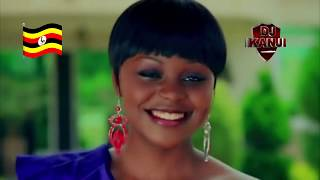UGANDA LATEST NEW VIDEO MIX  2015 VOL 1   DJ KANJI