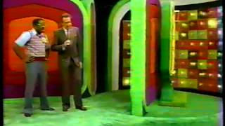 The Price is Right 2/11/86