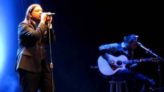 "Shinedown - ""Burning Bright"" ~ Anything & Everything Tour ~ Tampa FL"