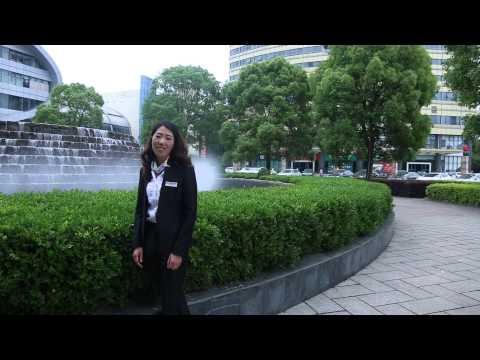Yiwu futian market introduction - yiwu GoodCan agent