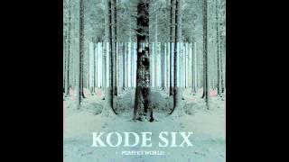 Kode Six - Perfekt World