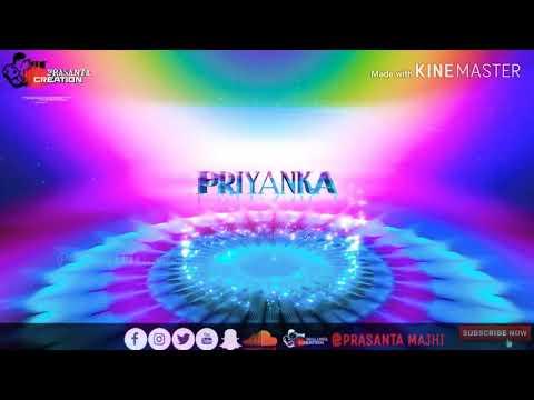 Happy Birthday Priyanka Ji
