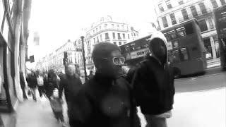 DJ Rashad  - I Don