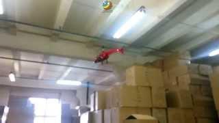 Радиоуправляемые вертолеты Альянс в Deti-toys.ru(Купить Радиоуправляемые вертолеты Альянс в интернет-магазине Deti-toys.ru (Москва) оптом и в розницу., 2014-08-15T20:31:14.000Z)