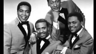 "Four Tops  Motown  Funk Brothers  ""Wonderful Baby""  My Extended Version!"