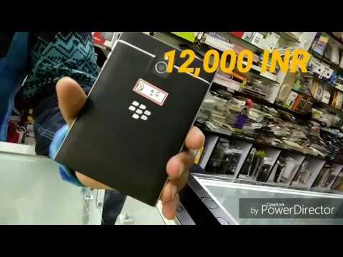 Vadodara | second hand mobile market | Best quality mobile phones in Vadodara | our 3rd vlog