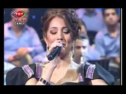 PRoMete ft. Lalə Məmmədova — Səs