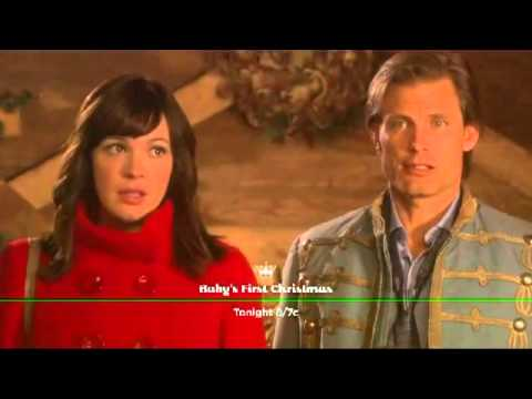 Baby's First Christmas Trailer for movie review at http://www ...