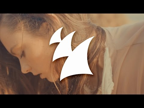 Dennis Kruissen - Falling In Love (Official Music Video)  #DeepHouse #EDM #House #hardbounce #Groove #Video #Dance #HDVideo #GoodMood #GoodVibes #YouTube