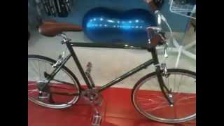 tokyobike 26 (2012)_cycleshop203【大阪】