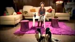 Cleopatra Stratan Zunea zunea Official Video