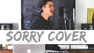 Download Mp3 Sorry By Justin Bieber | Alex Aiono Cover