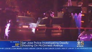 San Jose Hells Angels Leaders Killing — Rosefloristvacaville