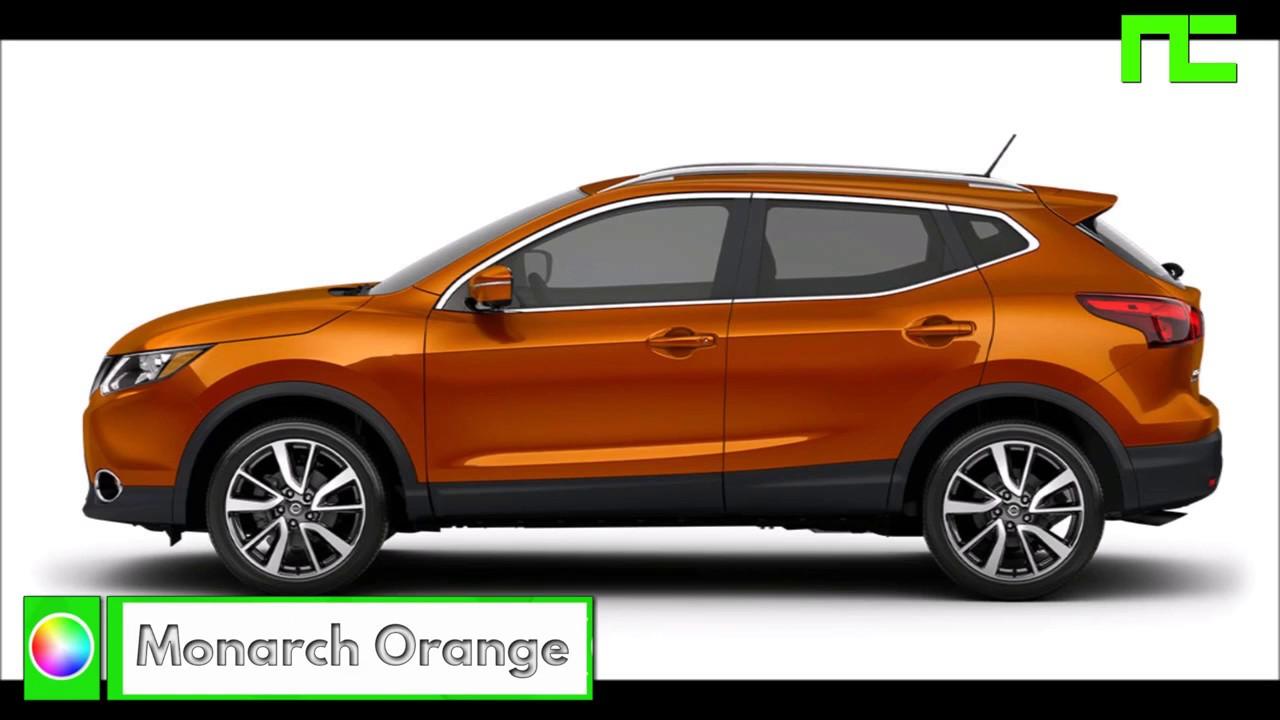 2018 nissan rogue colors. simple 2018 new car tv  2017 nissan rogue sport colors for 2018 nissan rogue colors