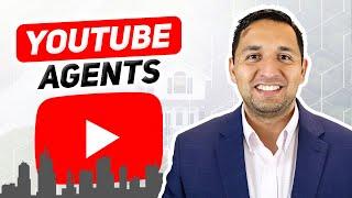 Wie erstelle Youtube-Kanal für Immobilien [2019 Tutorial]