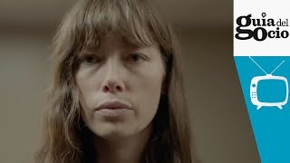 The Sinner ( Season 1 ) - Trailer VO