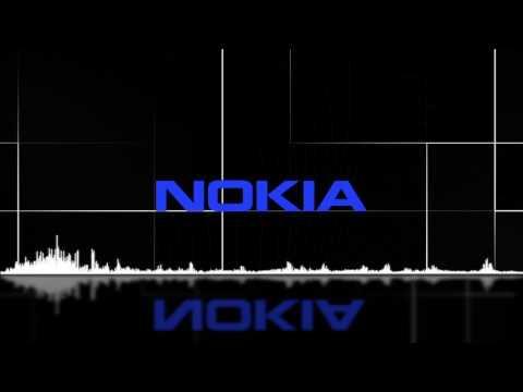 Nokia Original Ringtones - Hummingbird