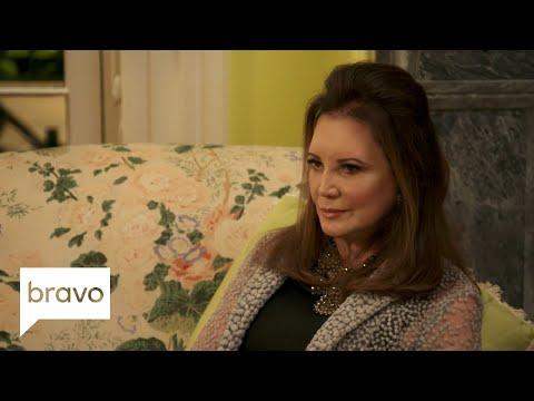 Southern Charm: Craig Missed His Pillow Deadline (Season 5, Episode 12) | Bravo