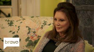 Southern Charm: Craig Missed His Pillow Deadline (Season 5, Episode 13) | Bravo