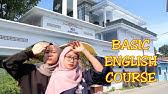 Daftar Kursus Bahasa Inggris Dari King S College London Dengan Smartphone Youtube