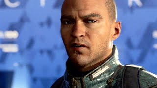 Gambar cover Top 10 Upcoming Games of 2017 2018 I Most Anticipated Games | PC PS4 Xbox One