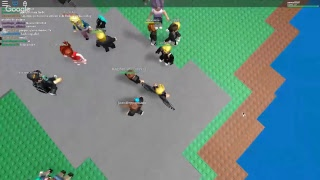 Roblox direct with subs saludos to which you subscribe