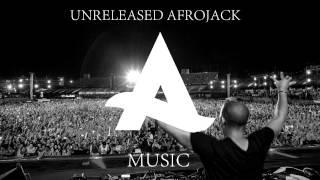 Hozier Take Me To Church Afrojack Remix