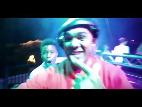 Dj Jazzy D - Bel Avi Ft Henry (Original Mix)