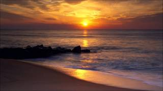 Ron Hagen & Pascal M - Riddles In The Sand (Original Mix)