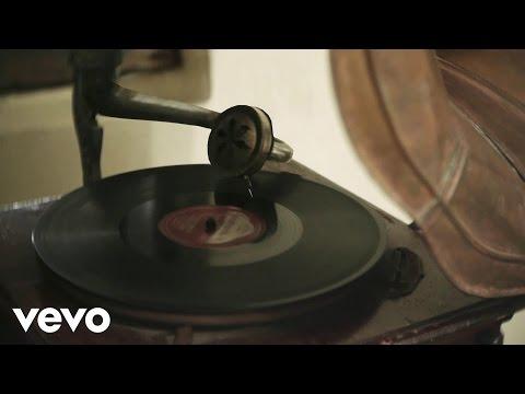 J'Martin - Yo Soy El Loco Aquel (Lyric Video)