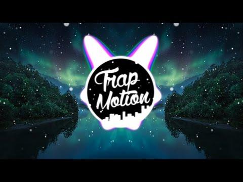 Major Lazer - Cold Water (Neptunica & Matt Defreitas Remix) (Bass Boosted)