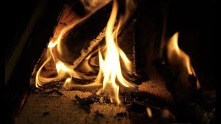 FIRE 4K 9 HOURS screenshot 3