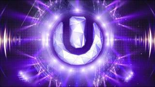 Ultra Music Festival Miami 2014 Big Room Mega Mix - Nooblet Dubstep Mix #36