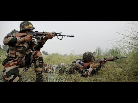 Download SURGICAL STRIKE  Full Video of INDIA Attack Pakistan in HINDI History Channel