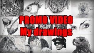 Bajan Art - Promo Video