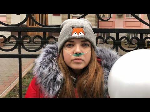 Genéricos russos contestados por médicos e pacientes