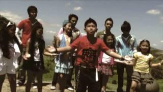 John Mc Earl - Sama Sama (musicvideo)